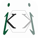 Kalichem App by Servonet Snc