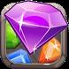 Jewels Blast Deluxe HD Free by Sonick Studios