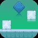Ice Dash - Hard Jump by Tapdiem