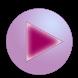 Video MP4 Player - Play Video by Tanamon Mahan