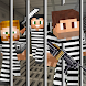 Most Wanted Jail Break by Aeria Canada