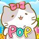 MitchiriNeko POP by 2we Games
