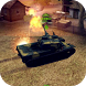 Classic Tank Battle by Thatcher Proapp