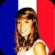 Talk French by Bhuio.com