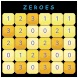 Zeroes by Chusoft by Chusoft