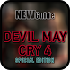 Tips for Devil May cry 4 gameplay by Unofficial Guide