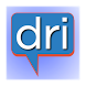 DRI Community by Results Direct