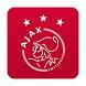 Official AFC Ajax Soccer App by Officiële AFC Ajax voetbal app met voetbalnieuws!