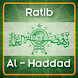 Ratib Al-Haddad by PBNU