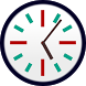 TimeKiller Free by fonMaringer