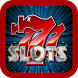 Lucky Slots777 by i Play Zone . Org