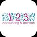 123 Accounting & Taxation
