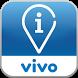 Vivo Tour by Squadra Tecnologia S.A.