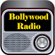 Bollywood Radio by Speedo Apps