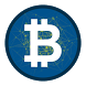 Bitcoin Altcoin Price by Adsum Originator