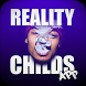 Reality Childs by The App Circuit