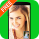Live Video Call & Chat Review by Video Chat Live Advice