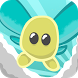 Firefly Freedom by Arctic Shores Ltd