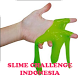 Slime Challenge Indonesia by AW AndroLabs