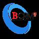 BCRMpedia