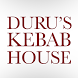 Durus Kebab House, Chatham by Brand Apps