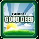 Good Deeds Log by City Beetles