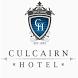 Culcairn Hotel by Albury Web Design