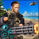 island demolition ops : call of infinite war FPS