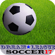 Guide Dream League Soccer by modbro inc