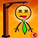 Adam Asmaca (Türkçe) by Drv Games