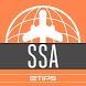 Salvador Bahia Travel Guide by ETIPS INC