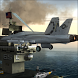 F18 Pilot Flight Simulator by Flight Systems