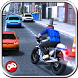 Motor Bike Speed Moto Racer 3D by GamesOutlet Top Action Games