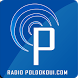 Radio Poldokoui by VertGreenN networks