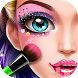 Crazy Gothic Party Makeover by Hugs N Hearts