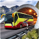 OffRoad Tourist Bus Simulator Drive 2017 by Inspire Gamers