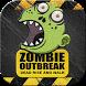 Zombie Outbreak by Twittanic Dev