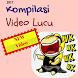 Kompilasi Video Lucu 2017 by jamala2