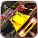 Impossible Track Car Racing Stunts by Mind Game Productions