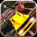 Impossible Track Car Racing Stunts