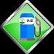 Daily Fuel Price Updates by KrushikDhaduk