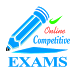 Online Competitive Exams by npchikani