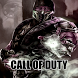 Guide Call of Duty:Heroes by GameNice Dev