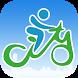 高雄市公共腳踏車EASY GO!2.0版 by 高雄市政府