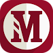 Morningside College Alumni by RXA Technology