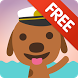 Sago Mini Boats: Free Edition by Sago Mini