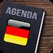 Agenda 2018 Kostenlos, Multifunktionale Kalendar
