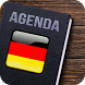 Agenda 2018 Kostenlos, Multifunktionale Kalendar by sergebauta