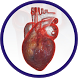HEART DISEASES RISK CALCULATOR by Spirant Communication Pvt Ltd