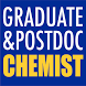 ACS Graduate & Postdoc Chemist by American Chemical Society Pubs